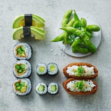 Frokostmenu-3—vegetarisk