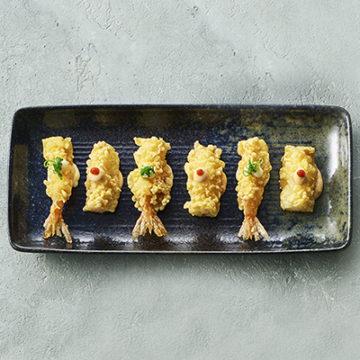 Nye retter_07-2020-cateringsitet_tempurahaps