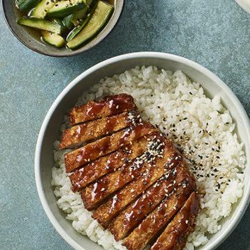 Nye retter_07-2020-cateringsitet_tonkatsu