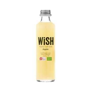 Nye retter_07-2020-cateringsitet_wish apple
