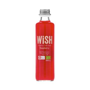 Nye retter_07-2020-cateringsitet_wish hindbær
